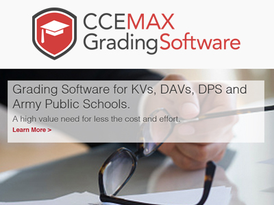 school assessment software