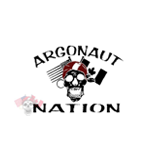 argonaut_nation