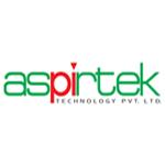 aspirtek_logo1
