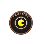 craftedge