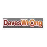 daveswrong_logo