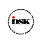 idsk-logo