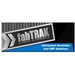 logo_fabtrack