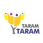 logo_taram
