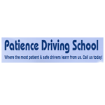 patienceschool