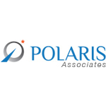 polaris_associates