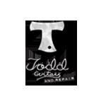 todd-logo