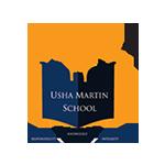 umws_logo