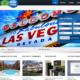 las-vegas-rentingsml