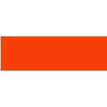 logo_marianna