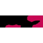 logo_marianna_ristorent