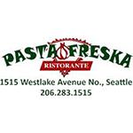 logo_pasta_freska