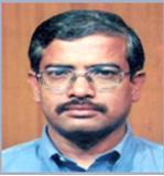 R N. Ghosh