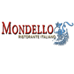 mondello_logo