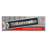 trackautomation